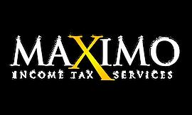 Max Logo1.png