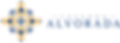logo_fazenda_alvorada_horizontal.png