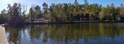 Rio Alva 4