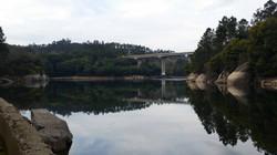 Rio Mondego 2