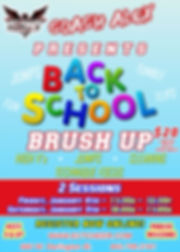 back to school brush up flyer v2.jpg