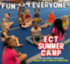 summer camp fun image.jpg