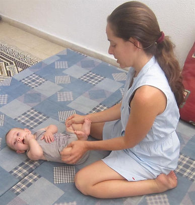 התינוקת גל.jpg