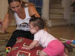 אימהות ותינוקות 11