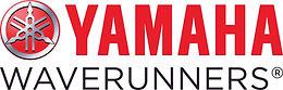 yamaha waverunners logo