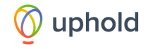 uphold-logo-horizontal-color_preview.png