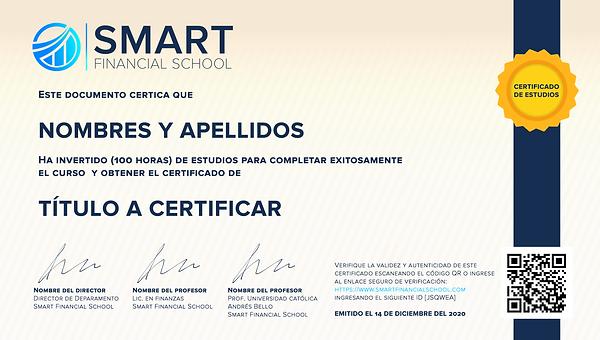 Certificado de ejemplo.png