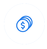 dinero icono png.png