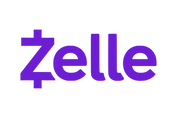 Zelle_(payment_service)-Logo.wine.png