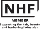Natioal Hairdressing Federation