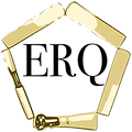 ERQ_Logo_Pentagon_Transparent_Blk-Text.p