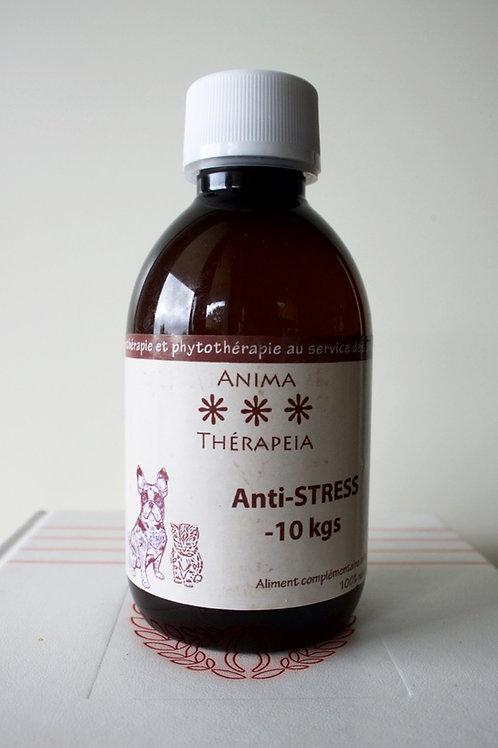 Anti-stress -10kg