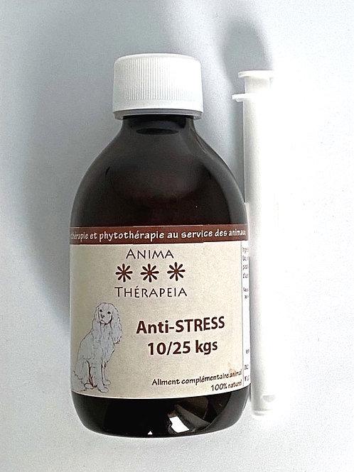 Anti-stress 10kg/25kg