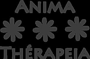 logoPDF.pdf Anima.png