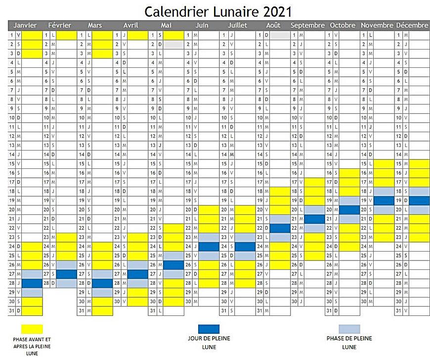 calendrier lunaire 2021 copie.jpg
