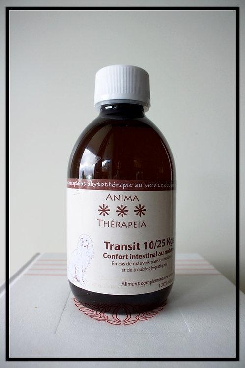 Confort digestif 10kg/25kg