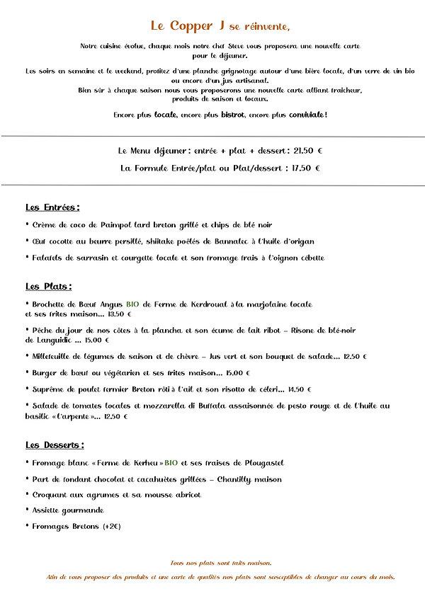 carte printemps 2021.docx_page-0001 (1).