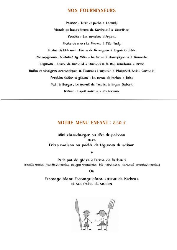 fournisseurs et menu enfant.docx_page-00