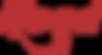 ifood-logo-14.png