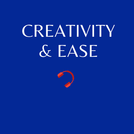 E13. Creativity and ease
