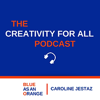 CREATIVITY FOR ALL PODCAST.png