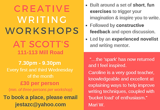 CREATIVE WRITING WORKSHOP ADVERT.png