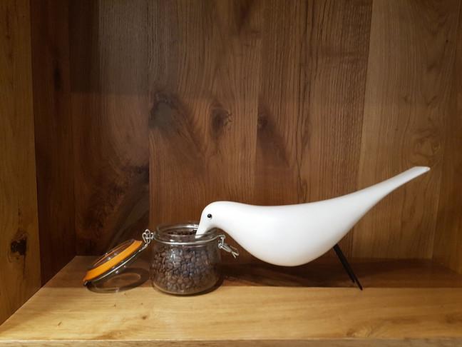 BIRD AND COFFEE.jpg