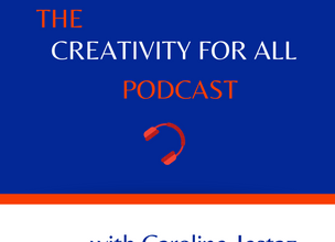 #15. The creative approach to language learning