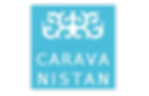 Caravanistan Logo