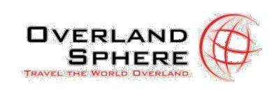 OverlandSphere.png