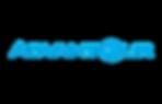 Advantour Logo