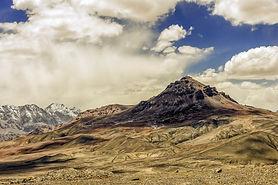 Tajik-central-asia.jpg
