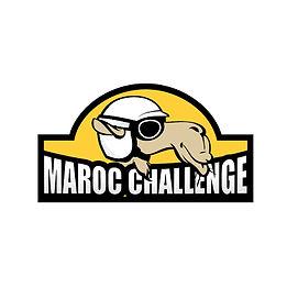 Maroc Challange