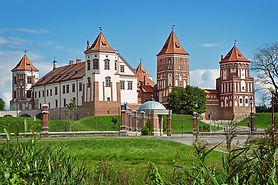 Belarus_Castle.JPG