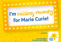 Marie Curie Options