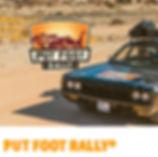 PutYourFoot.jpg