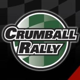 Crumball Rally