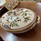 Thumbnail: Antique Wedgewood covered dish