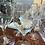 Thumbnail:  Set of glasses (9)