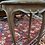 Thumbnail: Vintage French table
