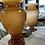 Thumbnail: Glass Urns