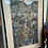 Thumbnail: Antique hand painted on silk