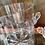 Thumbnail: Ice bucket