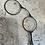 Thumbnail: Antique spectacles
