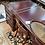Thumbnail: Partners desk