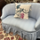 Thumbnail: Antique settee