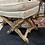 Thumbnail: Vintage stools