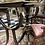 Thumbnail: Black nesting tables