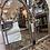 Thumbnail: Pair of mirrors