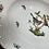 Thumbnail: Herend Platter